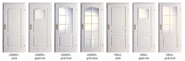 Londra Viena  sc 1 th 129 & Porta Doors Timi?oara